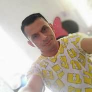 henryj229's profile photo