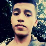 ronald916672's profile photo