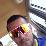 guillermop338048's profile photo