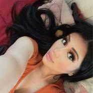 sophiaj736773's profile photo