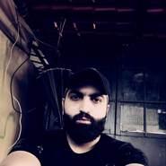 devilr652277's profile photo