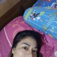 fotoo40's profile photo