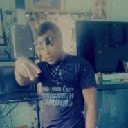 vianneyp377073's profile photo