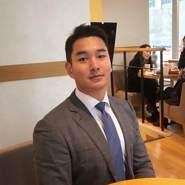 usergsm3296's profile photo