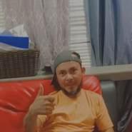 yimyf56's profile photo