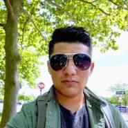 luisg666924's profile photo