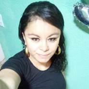 vane711's profile photo
