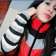arami03's profile photo