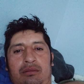 gustavoc644825_Arizona_Svobodný(á)_Muž