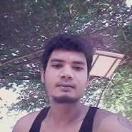 userxl45's profile photo