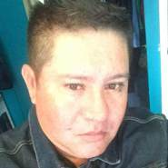 ismaelj104868's profile photo