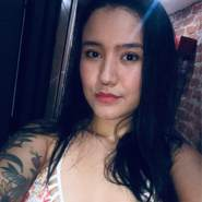 lorenab22266's profile photo