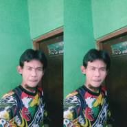 setiyay's profile photo