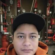 josem672285's profile photo