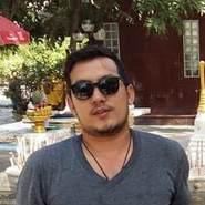 artm931's profile photo