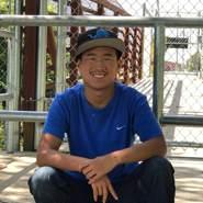 nicholasw300562's profile photo