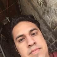 jorgetataje's profile photo