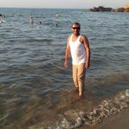 abdelhaka864836's profile photo
