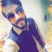 bilalf695254's profile photo