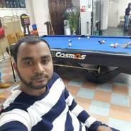 mohameda860685's profile photo