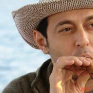 akshang's profile photo