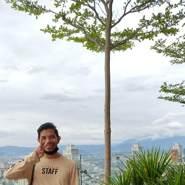 princeanuar's profile photo