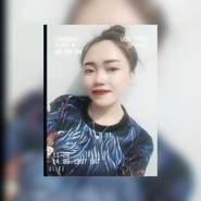 userrvc498's profile photo