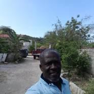 wadnelg's profile photo