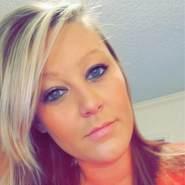 juliem260613's profile photo