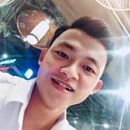 lai6533's profile photo