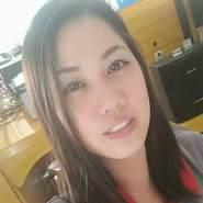 primac826550's profile photo