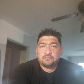 eduardov299720_Texas_Singur_Domnul