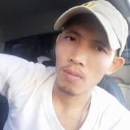 khann344464's profile photo