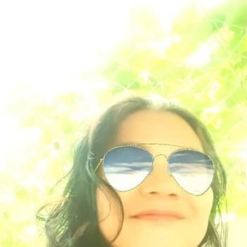 user_zbv32_Kanchanaburi_Single_Female