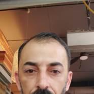 hasanm759630's profile photo
