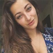 filiciam's profile photo