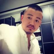 prettys656867's profile photo