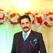 Rana_mural's profile photo