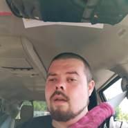 matthewn611532's profile photo