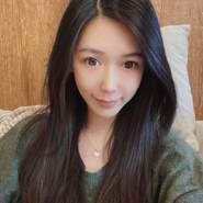 userxo186757's profile photo