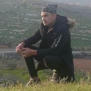 hrof984's profile photo