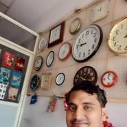 dineshj404721's profile photo
