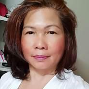 carmiltap's profile photo