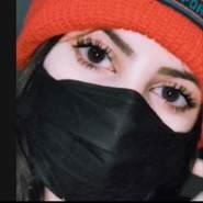 aadnyh998446's profile photo
