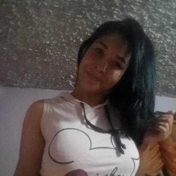 celestemartinez00_Carabobo_Single_Weiblich