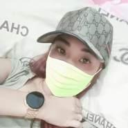 diella8888's profile photo