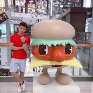 mikew60998's profile photo