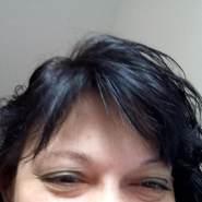 pavlinas820102's profile photo