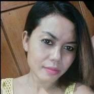 haliza122h's profile photo