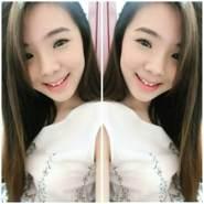 meim596405's profile photo